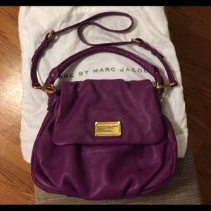 Marc Jacobs Lil Ukita Bag